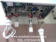 Robineti,racord filet interior/exterior,clapeti sens,termostate ambient