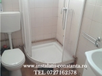 Instalator desfundari wc-uri Constanta
