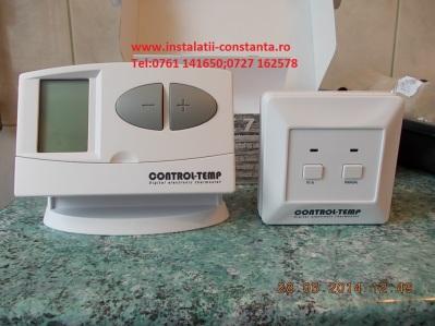 DSCN1648 - Copy - Copy