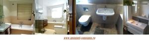 Instalatii sanitare constanta
